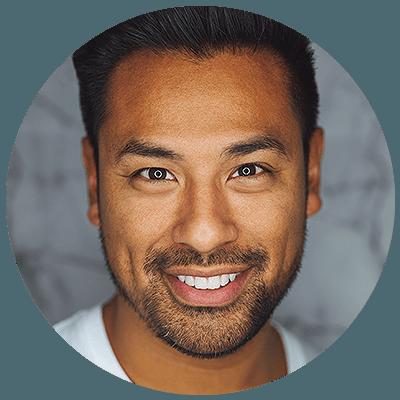 Adam Cheis